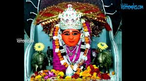Ganga Maiya Temple, Jhalmala, Durg District, Chhattisgarh, Maa Ganga Maiyya  Mandir, Temples in Durg - YouTube