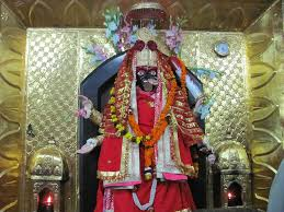 Patiala Shri Kali Devi Temple - History, Timings, Accommodations, Puja