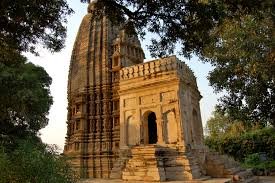 Adinath Temple, Hotels, Tourist Places in Khajuraho