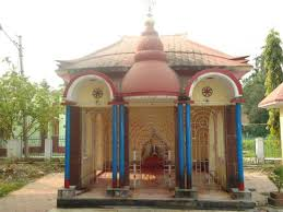 Chaturdasha Devta Mandir(Fourteen Gods Temple)@ Old Agartala - Review of  Fourteen Goddess Temple, Agartala, India - Tripadvisor