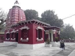 Benuban Vihar, Agartala - Picture of Venuban Vihar Buddha Shrine, Agartala  - Tripadvisor