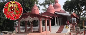 Collection of Temples - Mandirinfo.com
