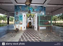 Shiv Temple Nagaland – Shiv Temple Nagaland