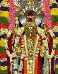 Horanadu Annapoorneshwari - History, Timings, Accommodations, Puja