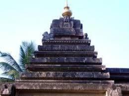Kalasa KaleshwaraSwamy Shiva Temple